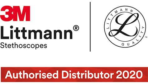 Littmann authorized distributor