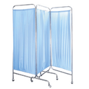 Step stools & Medical screens