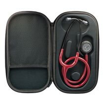 Stethoscope case for transport and protection MiniBOX