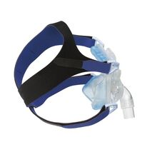 Joyce Gel nasal mask by Weinmann