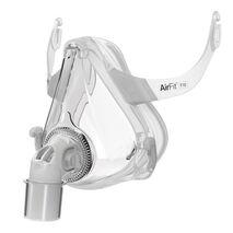 AirFit F10 ResMed CPAP Oronasal Mask
