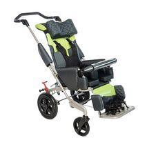 Racer Evo Children Stroller