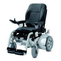 NEO Electric Powered Wheelchair by Bischoff & Bischoff