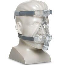 Amara - Philips Respironics Oronasal Mask