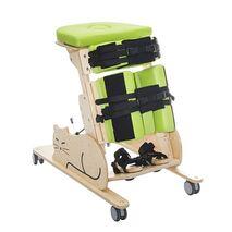 CAT I Upright Wheelchair for Children