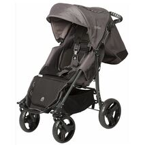 EIO Children Stroller