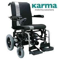 Ergo Nimble Electric Powered Wheelchair
