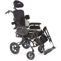 Marcus 3 Multipurpose manual wheelchair