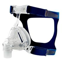 Breeze - Sefam CPAP Nasal Mask
