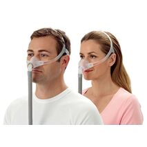 Swift FX Nano - Resmed - Nasal Mask