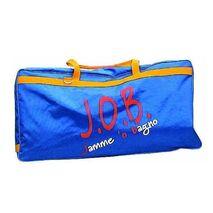 JoB Beach Wheelchair Transportation Bag