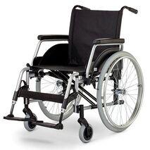 Vario Manual Wheelchair