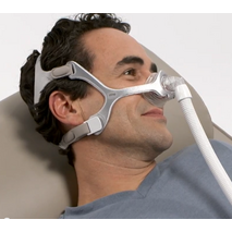 Wisp Nasal Mask by  Philips Respironics