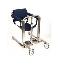 EasyGo - Special Hydraulic Chair