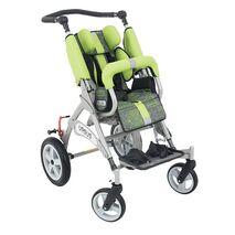 URSUS Stroll Wheelchair