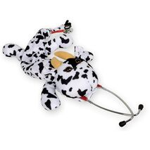 Cow Cover for Stethoscope