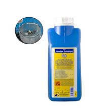 Korsolex Bohrerbad - instrument disinfectant cleaning