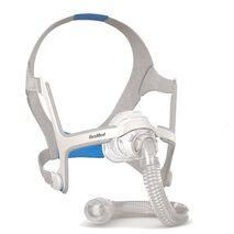 AirFit N20 - ResMed - Nasal Mask