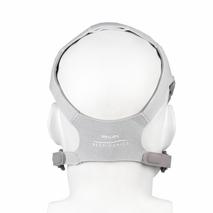 Headgear for Wisp Mask