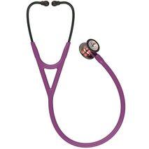 3M Littmann Cardiology IV Stethoscope 6205