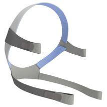 Headgear for Airfit F10