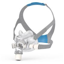 AirFit F30 Full Face Mask - ResMed