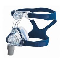 Mirage Softgel Nasal Mask - ResMed