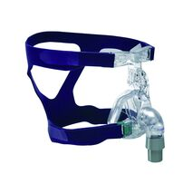 Mirage Ultra II Nasal Mask  - ResMed