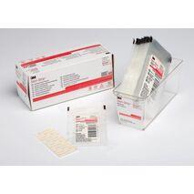 Steri-Strip Reinforced Adhesive Skin Closures R1541