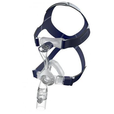 Joyce Easy X Weinmann CPAP Nasal Mask