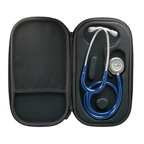Stethoscope case - Stethoscope accessories