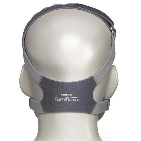 Headgear for Easylife Mask