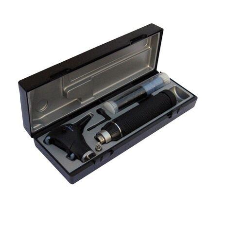 Riester Ri-scope L2 Otoscope LED 3,5V